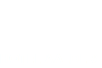 Hotel Aalders logo