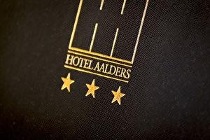 Logo - Hotel Directory
